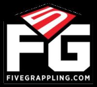 five_grappling